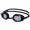 Очки для плавания MadWave Stalker черные (M041904_BLK)