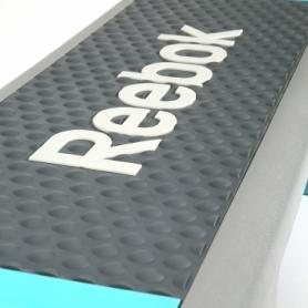 Степ-платформа Reebok (RAP-11150BL) - Фото №7