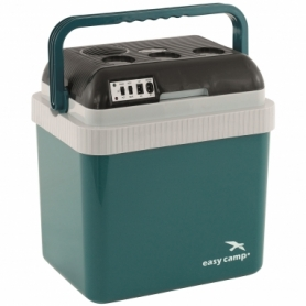 Автохолодильник Easy Camp Chilly Coolbox, 24 л (SN928963)