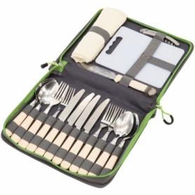 Набор для пикника Outwell Picnic Cutlery Set (SN928958)
