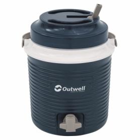 Термос для холодных напитков Outwell Coolbox Fulmar, 5,8 л (SN928945)