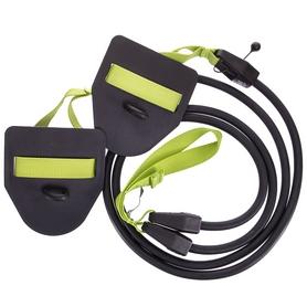 Тренировочная система для тренировки гребка MadWave Dry Training (M077103300W)