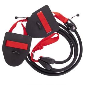 Тренировочная система для тренировки гребка MadWave Dry Training (M077103400W)