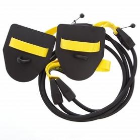 Тренировочная система для тренировки гребка MadWave Trainer Dry (M077103200W)