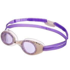 Очки для плавания детские MadWave Ultra (M041301_VIO)