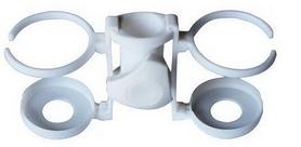 Подставка для садового зонта Time Eco TE-25 (4820211100728)