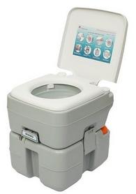 Биотуалет портативный Time Eco TE-3320T (4820211101336)