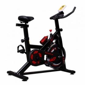 Спинбайк VNK Home Spin Bike