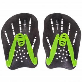 Лопатки для плавания гребные MadWave Paddies (M074906)
