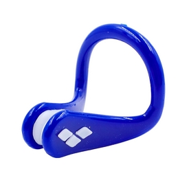 Зажим для носа в пластиковом футляре Arena Protection (AR-95204-20)