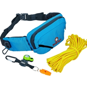 Набор спасательный Fox Sup Safety Kit (7928-1300)