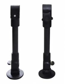Ножка для раскладушки Ranger (RA 8821)