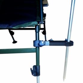 Подставка для зонта Ranger (RA 8825)
