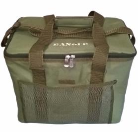 Термосумка Ranger, 15 л (R51)