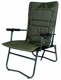 Кресло складное Ranger (RA 2210)
