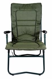 Кресло складное Ranger (RA 2210) - Фото №2