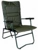 Кресло складное Ranger (RA 2210) - Фото №3