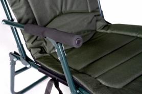 Кресло складное Ranger (RA 2210) - Фото №5