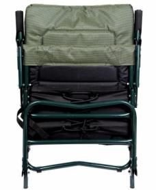 Кресло складное Ranger (RA 2210) - Фото №6