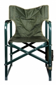Кресло складное Ranger Гранд (RA 2236) - Фото №2