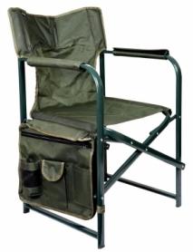 Кресло складное Ranger Гранд (RA 2236) - Фото №3