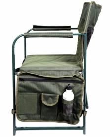 Кресло складное Ranger Гранд (RA 2236) - Фото №4