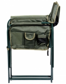 Кресло складное Ranger Гранд (RA 2236) - Фото №5