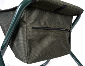 Стул складной Ranger Seym Bag (RA 4418) - Фото №4