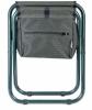 Стул складной Ranger Seym Bag (RA 4418) - Фото №5