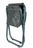 Стул складной Ranger Seym Bag (RA 4418) - Фото №6
