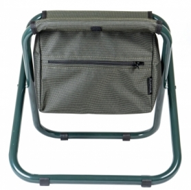 Стул складной Ranger Seym Bag (RA 4418) - Фото №7
