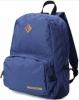 Рюкзак городской KingCamp Minnow синий, 12 л (KB4229BL)