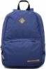 Рюкзак городской KingCamp Minnow синий, 12 л (KB4229BL) - Фото №2