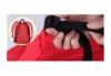 Рюкзак городской KingCamp Minnow красный, 12 л (KB4229RE) - Фото №3
