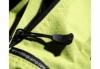 Рюкзак городской KingCamp Minnow красный, 12 л (KB4229RE) - Фото №4