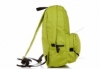 Рюкзак городской KingCamp Minnow зеленый, 12 л (KB4229GR) - Фото №2