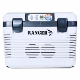 Автохолодильник Ranger Iceberg, 19 л (RA 8848) - Фото №2