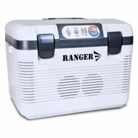 Автохолодильник Ranger Iceberg, 19 л (RA 8848) - Фото №4