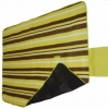 Коврик для пикника Ranger, 150х135х0,4 см (RA 9916) - Фото №2