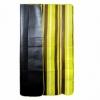 Коврик для пикника Ranger, 150х135х0,4 см (RA 9916) - Фото №4