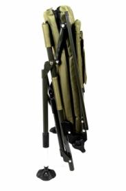 Кресло рыболовное Ranger Strong (R197) - Фото №7