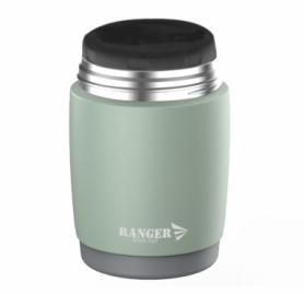 Термос пищевой Ranger Expert Food, 0,5 л (RA 9923) - Фото №3