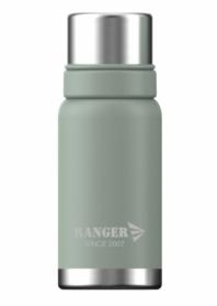 Термос питьевой Ranger Expert, 0,5 л (RA 9918)