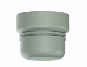 Термос питьевой Ranger Expert, 0,5 л (RA 9918) - Фото №8