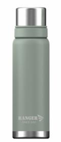 Термос питьевой Ranger Expert, 0,75 л (RA 9919)