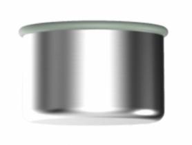 Термос питьевой Ranger Expert, 0,75 л (RA 9919) - Фото №7