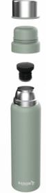 Термос питьевой Ranger Expert, 0,9 л (RA 9920) - Фото №2