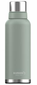 Термос питьевой Ranger Expert, 1,6 л (RA 9922)