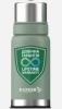 Термос питьевой Ranger Expert, 1,6 л (RA 9922) - Фото №6