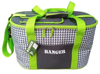 Термосумка Ranger, 25 л (R212)